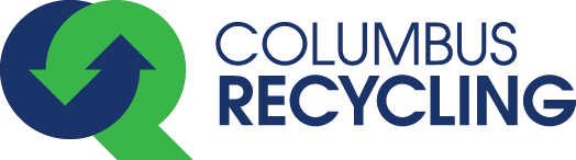 Columbus Scrap Material