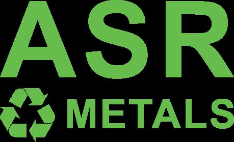 ASR Metals