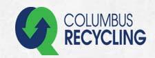 Columbus Recycling