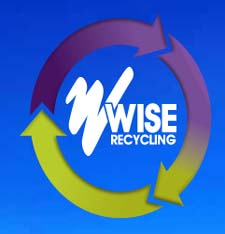 Wise Recycling