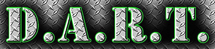 Dare Area Recycling Technologies,LLC