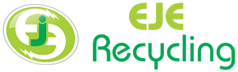 EJE Recycling & Disposal, Inc