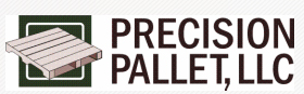 Precision Pallet, LLC.