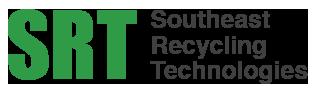 Southeast Recycling Technologies (SRT )