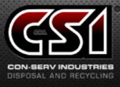 Con-Serv Industries, Inc